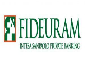Banca Fideuram Conto Corrente Conviene Le Condizioni Offerte