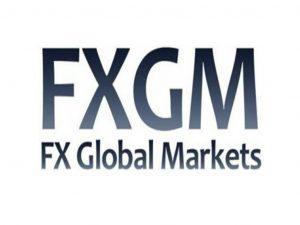 FXGM recensione: caratteristiche e funzionalità della piattaforma di trading