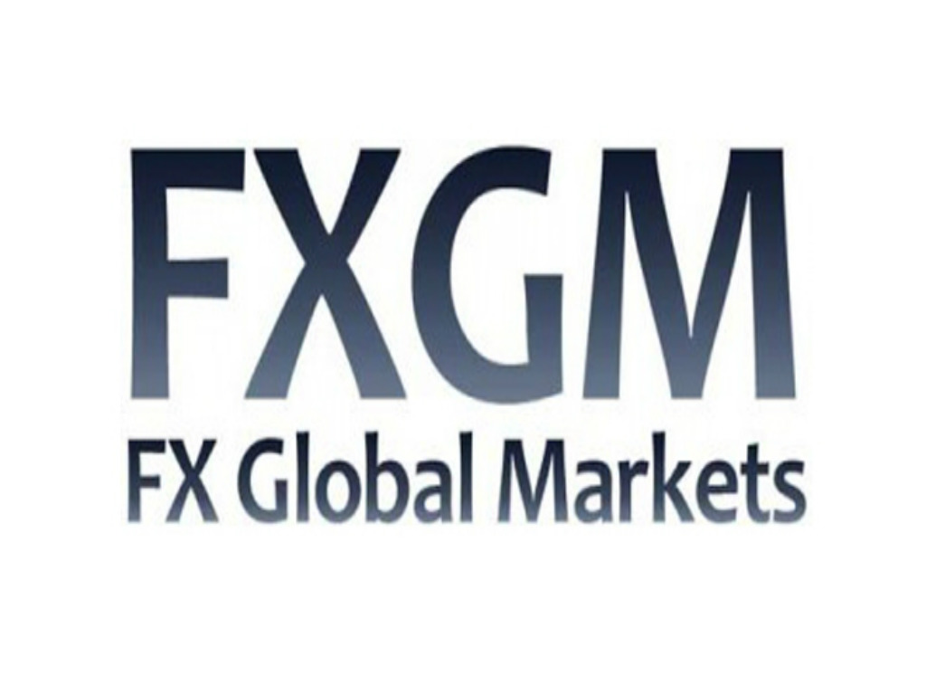FXGM in English, Nicosia, Cyprus. likes. FXGM offers its clients, both beginner and professional, tools and services for online trading.