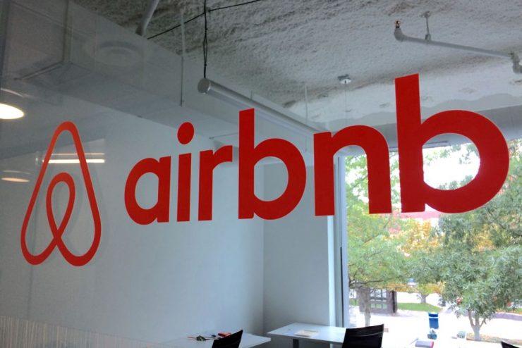 affittare con airbnb