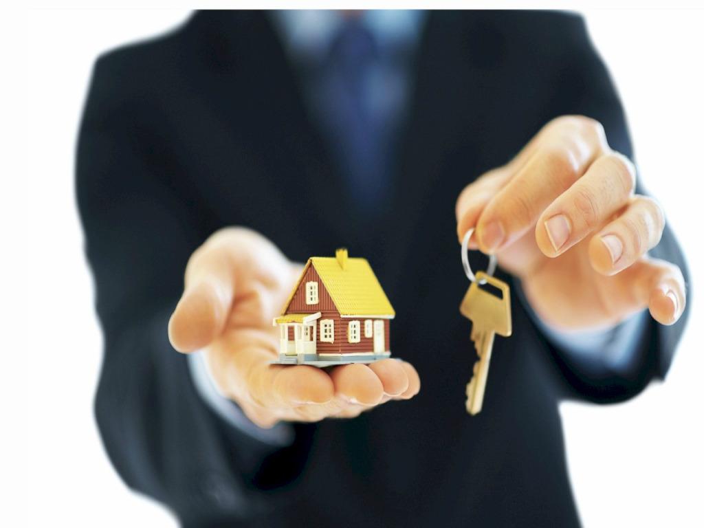 Come diventare agente assicurativo o sub agente: requisiti ...