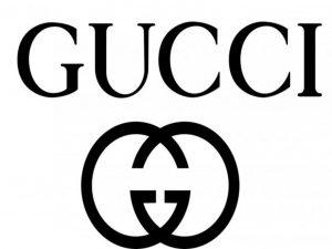 Gucci lavora con noi: le occasioni di lavoro del brand di alta moda