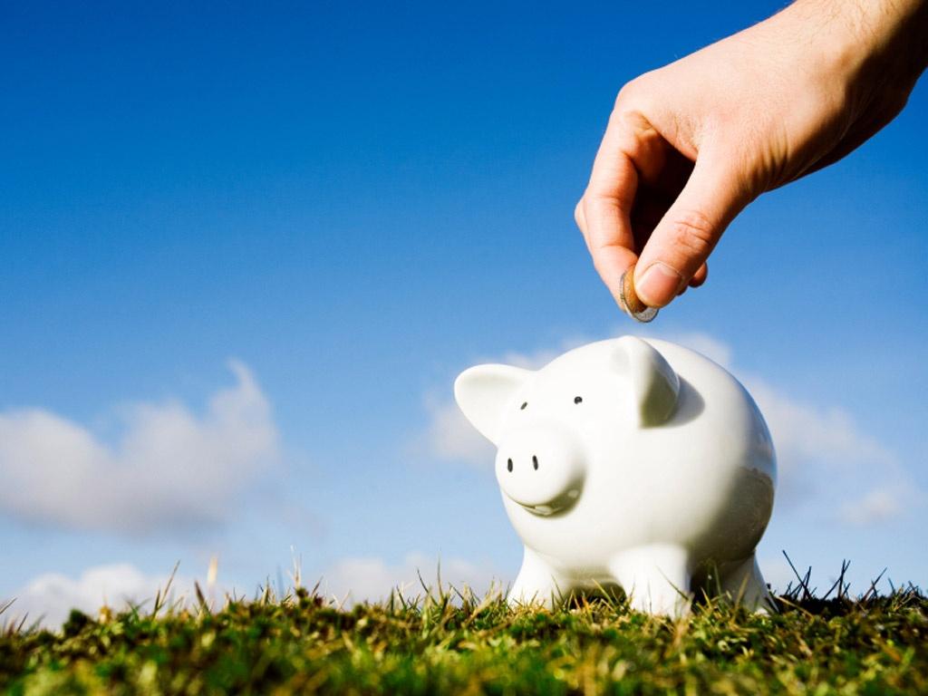 FondiOnline.it: Ricerca fondi online. Confronta tutti i fondi collocati in ...