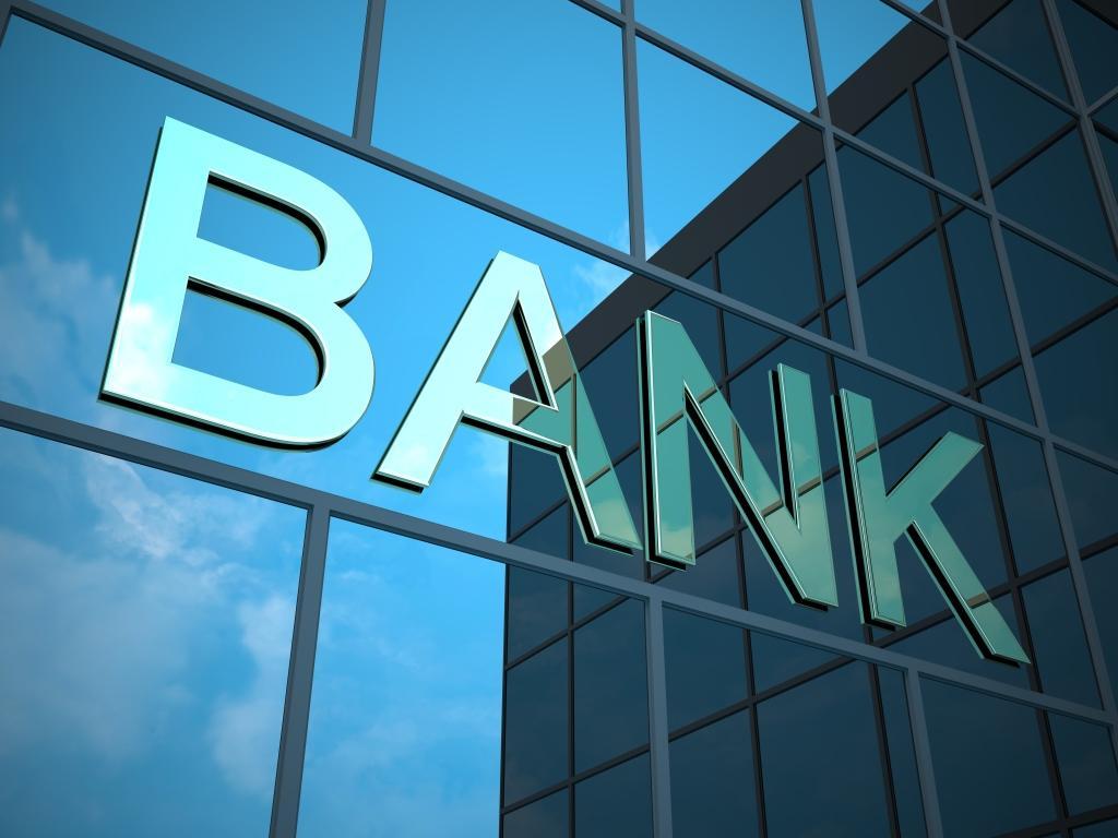 CET1 ratio banche e Poste Italiane