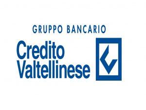 Conto deposito Banca Creval