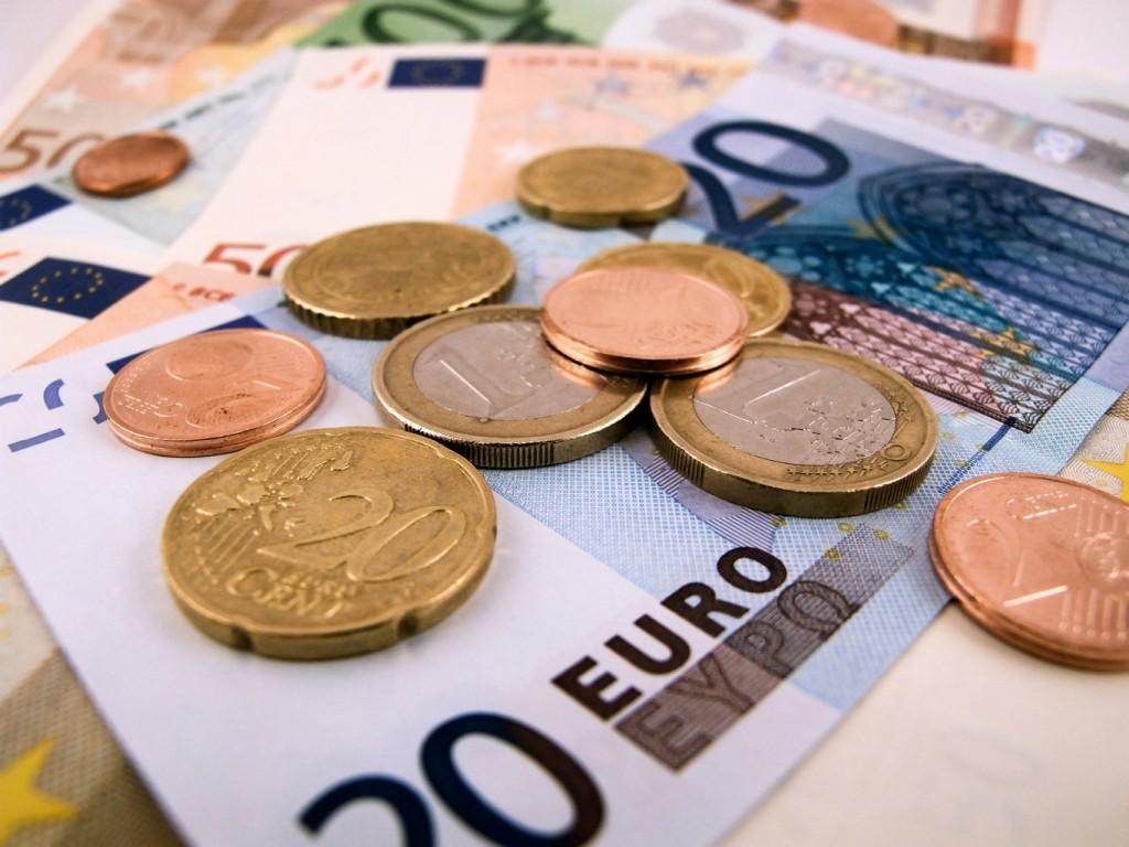 Let's Bank conto corrente e prestito