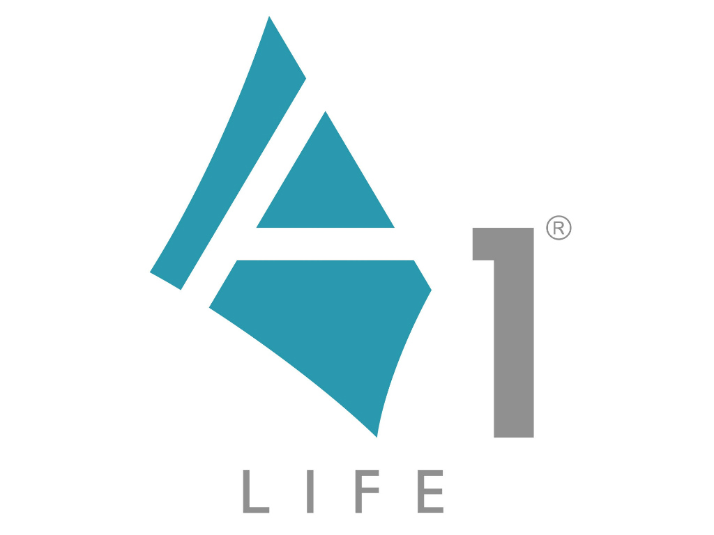 a1 life