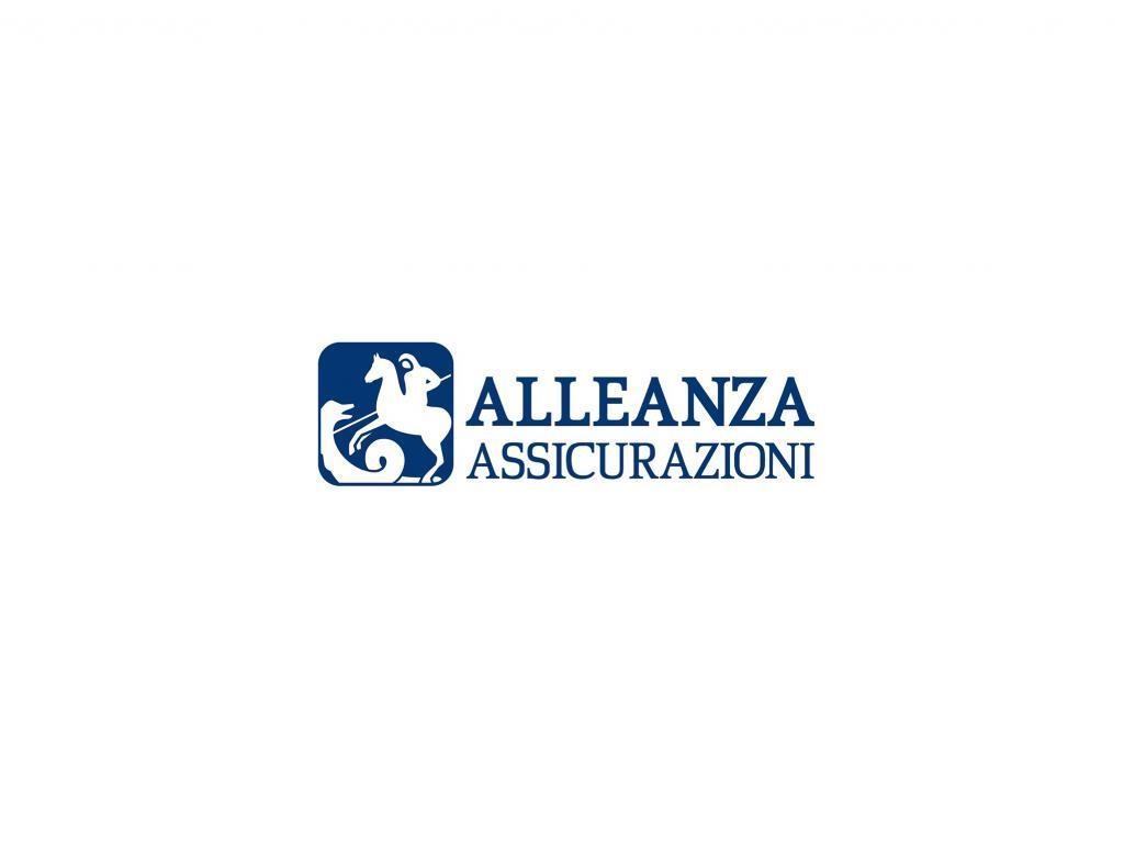 Azioni Alleanza Assicurazioni