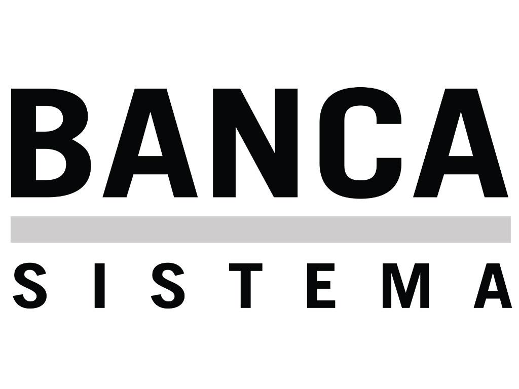 banca sistema conto corrente