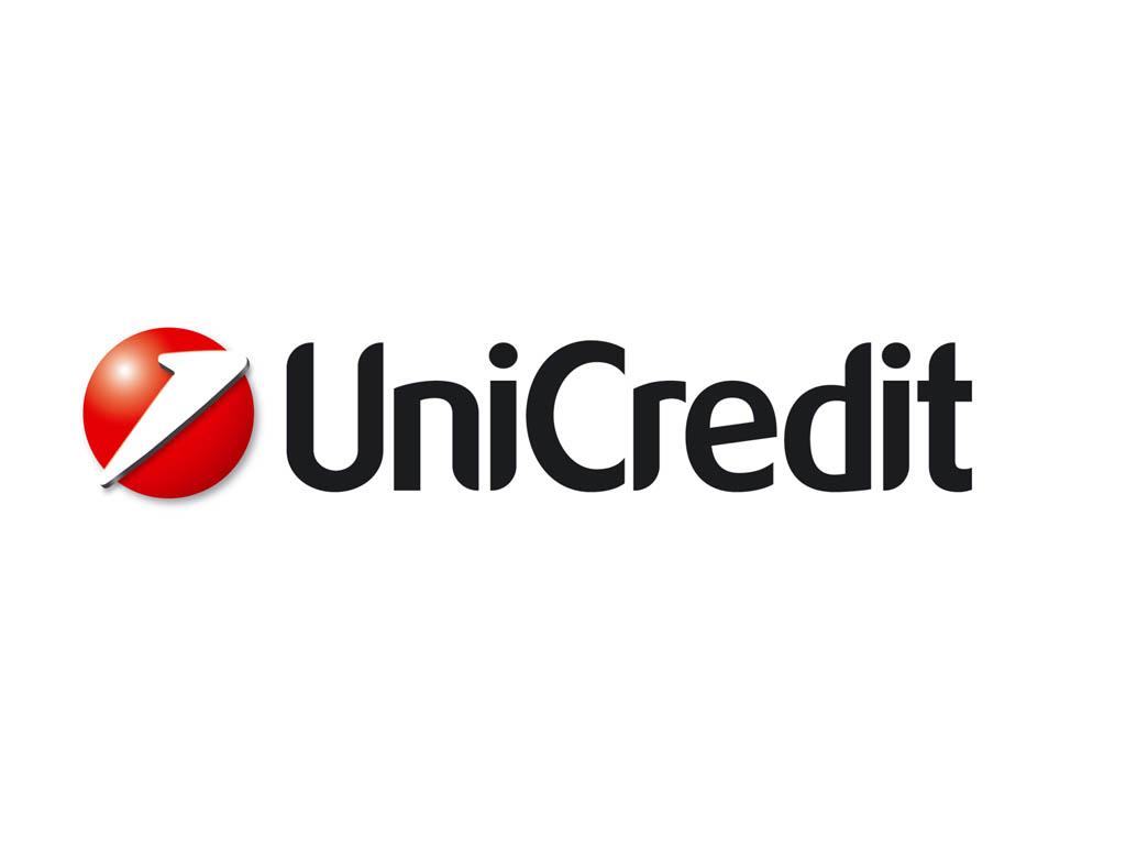 prestiti clarima