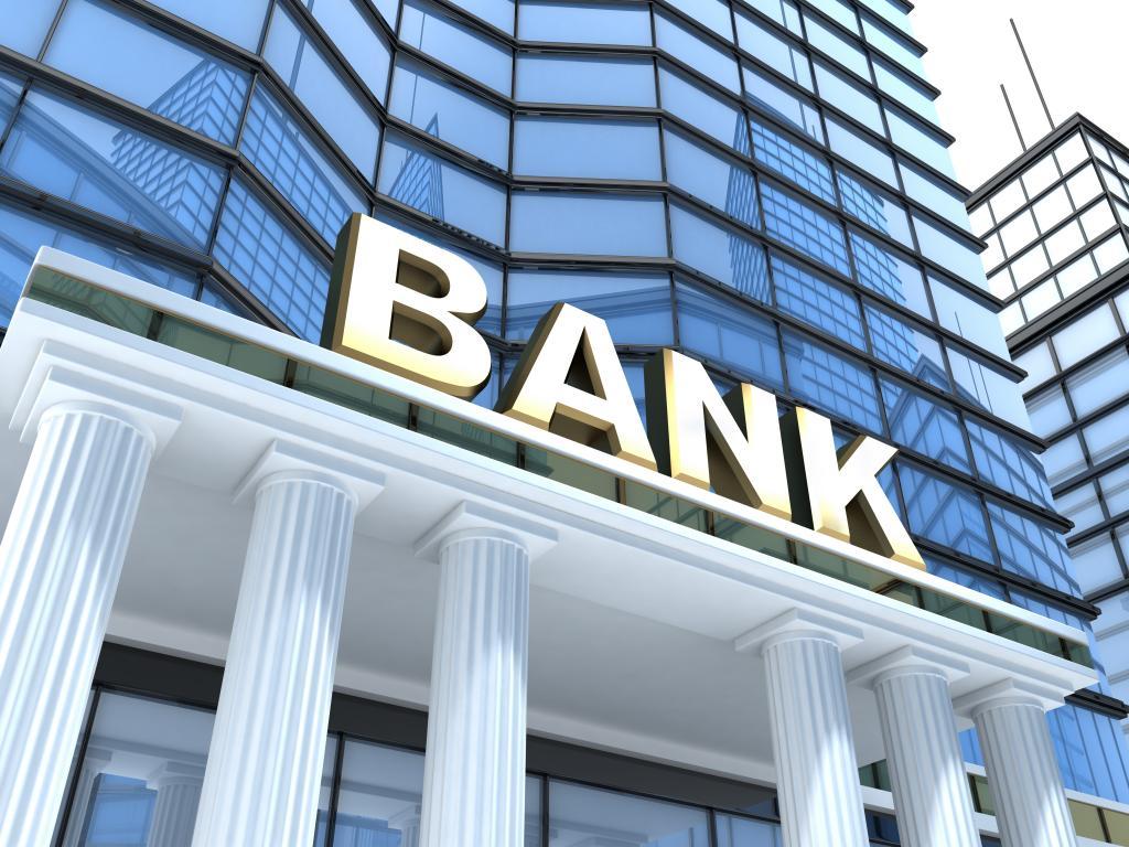 rating delle banche