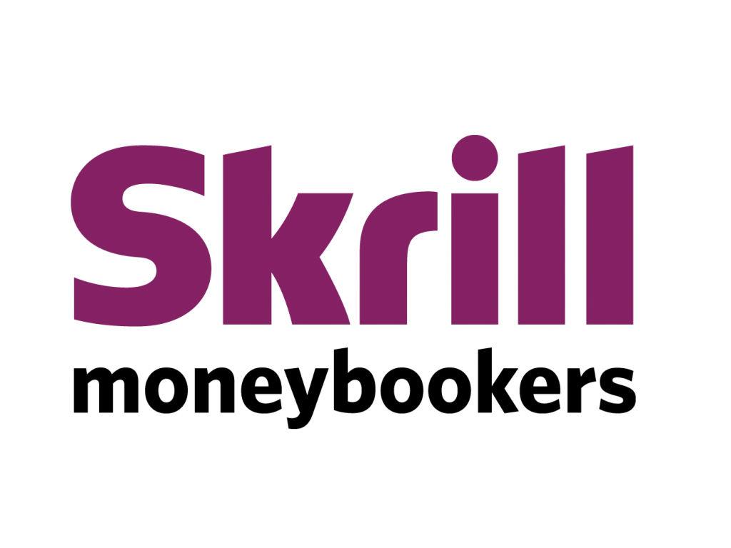 Skrill cos 39 e come funziona il servizio di trasferimento for Come prendere in prestito denaro per comprare terreni
