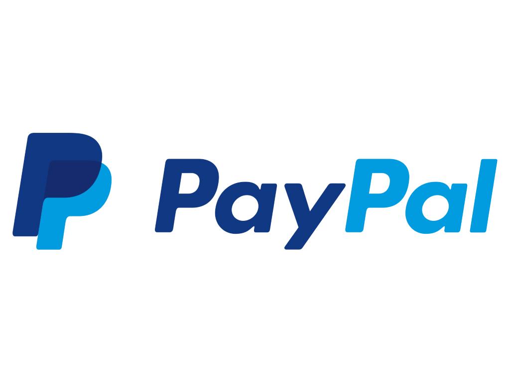 Annullare pagamento PayPal