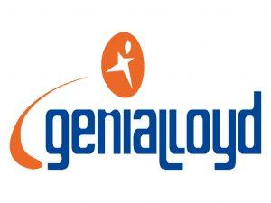 Assicurazione sulla vita GenialLife