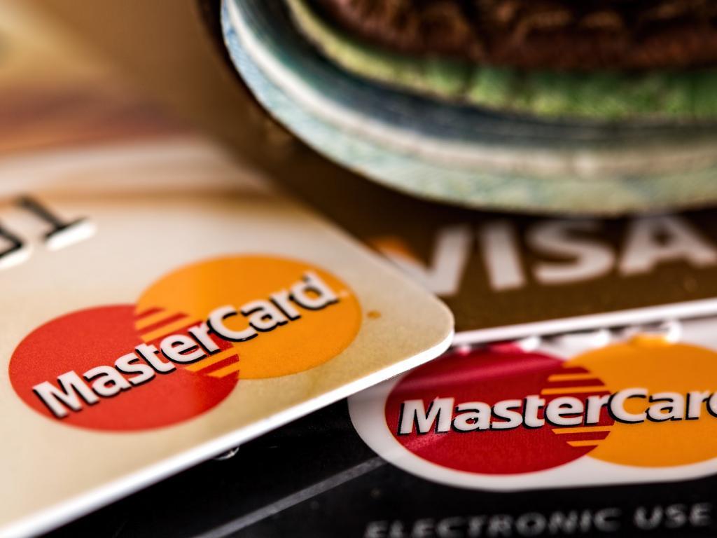Carte Soldo Personal e Family