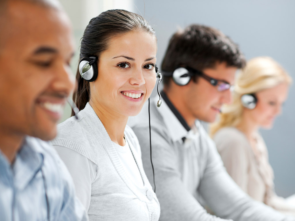 Come aprire un call center