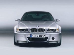 Comprare auto in Germania