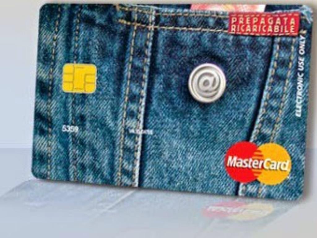 carta jeans
