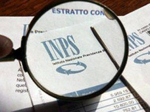 Contributi INPS: ecco come verificare i propri contributi sul sito dell'Istituto