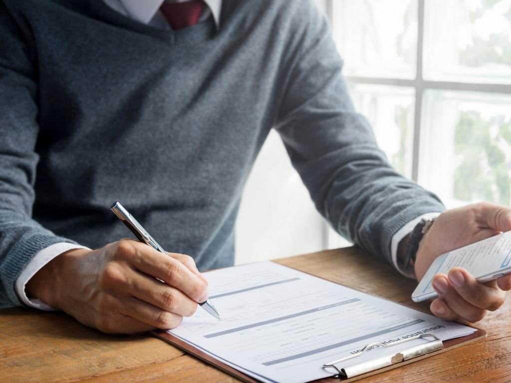 Diventare perito assicurativo, sai cosa devi fare?