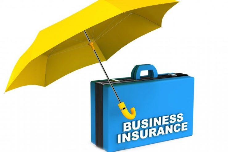 Assicurazione crediti