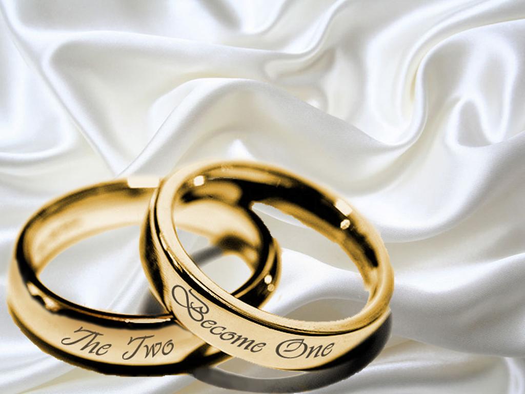 Concedo matrimoniale