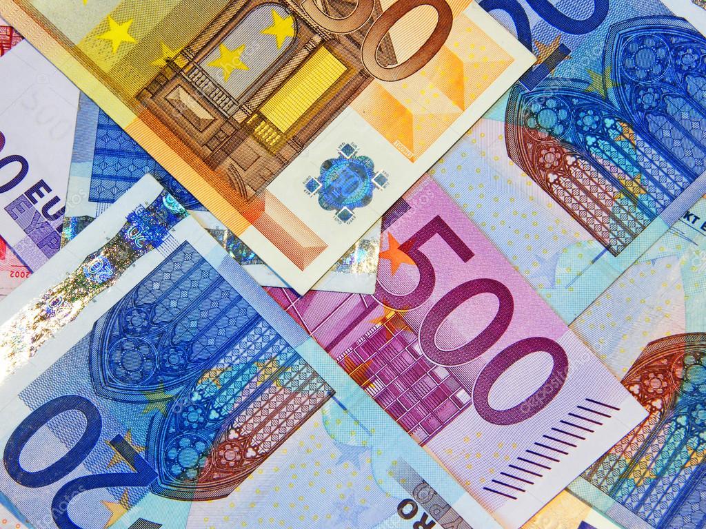 Conto deposito Banca Ifis