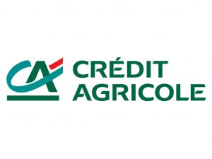 Conto deposito credit Agricole