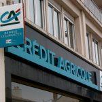 prestiti credit agricole
