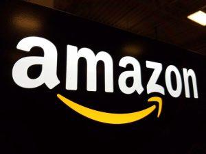 Aprire negozio su Amazon