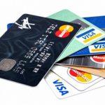 Prestiti Ing Direct