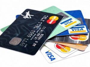 Bloccare carta di credito per furto o smarrimento: procedura e numeri utili