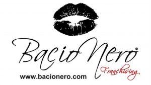 Franchising Bacio Nero