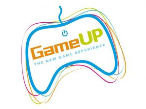 GameUp franchising