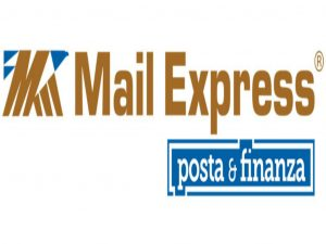 Mail Express franchising