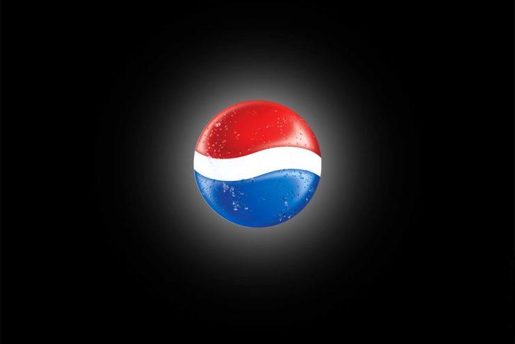 Pepsi lavora con noi