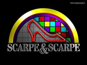 Scarpe & Scarpe lavora con noi