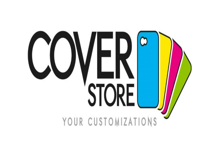 cover store franchising