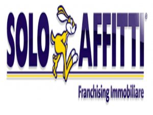 solo affitti franchising