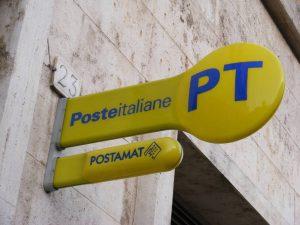 Azioni Poste Italiane: conviene comprare? Quotazioni e previsioni