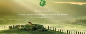 Bottega Verde lavora con noi: profili richiesti ed invii curriculum