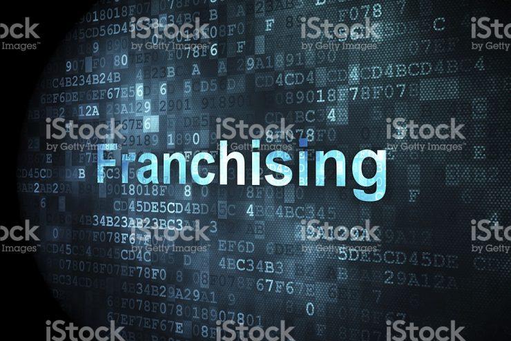 Franchising costo zero