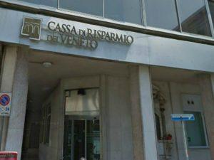 Mutui Cassa di Risparmio Veneto