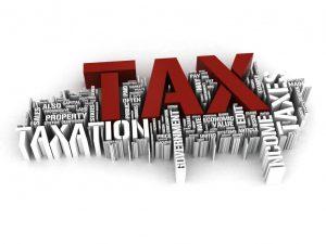 Pignoramento conto corrente Equitalia stipendio e pensione: limiti e procedura