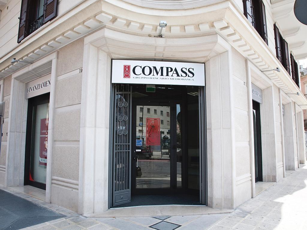 Prestito personale compass conviene preventivo calcolo - Calcolo preventivo ristrutturazione casa ...