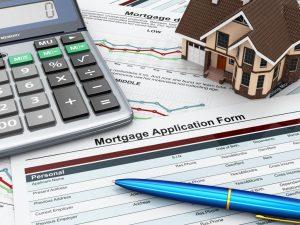 Surroga mutui per aziende
