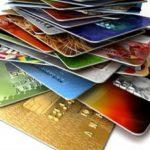 Carte di credito Fiditalia: come scegliere