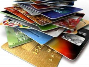 Agos carte di credito: quale conviene? Costi e funzionalità