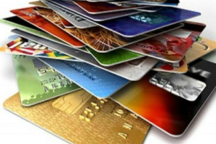 agos carte di credito