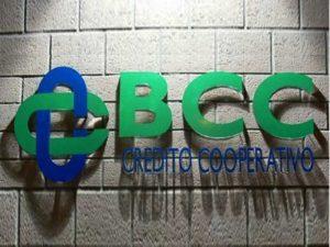 BCC carte di credito: quale scegliere? Tutte le soluzioni